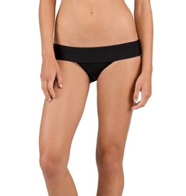 Volcom Volcom - SIMPLY SOLID MODEST BOTTOMS -