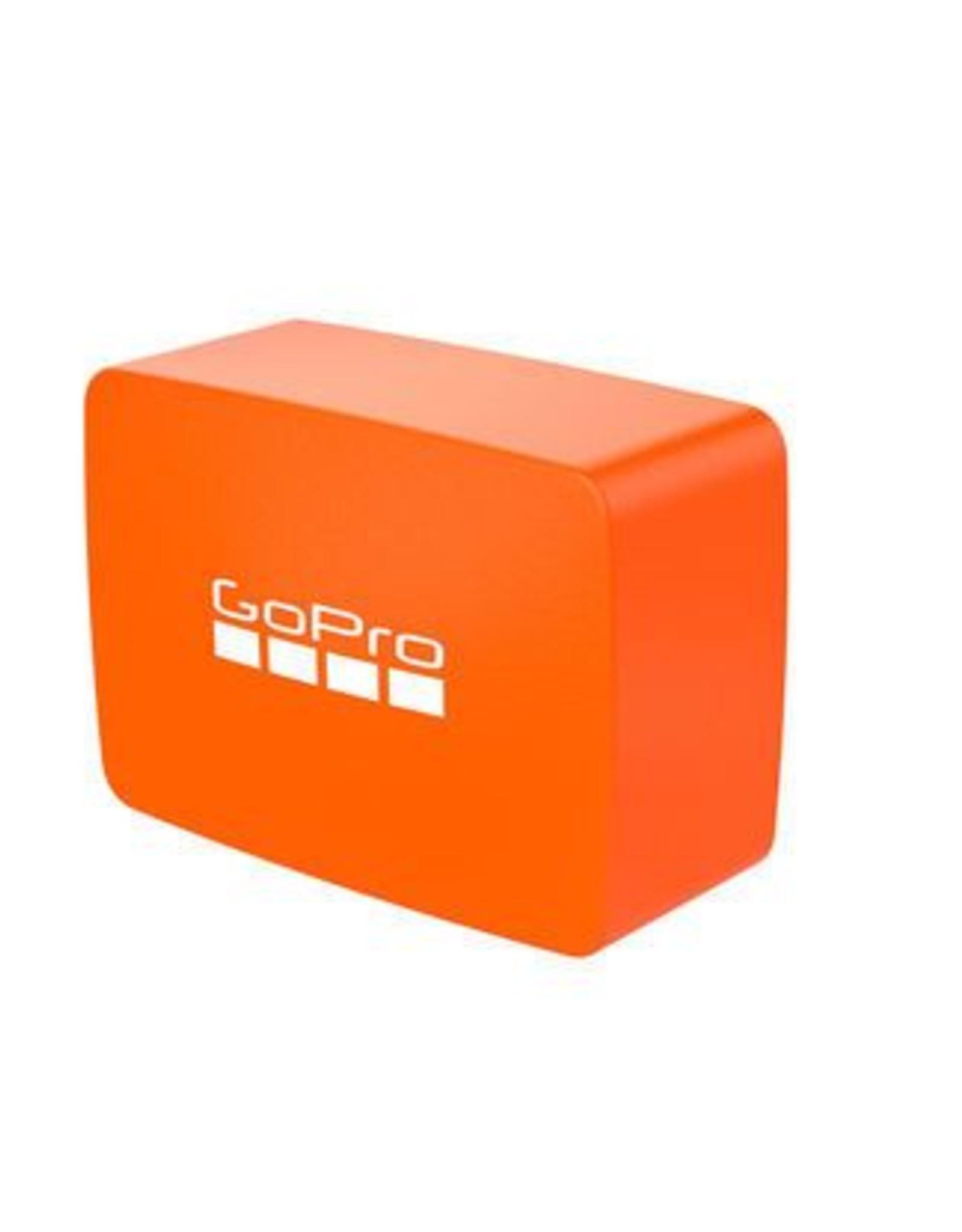 GoPro GoPro - FLOATY (All Models)