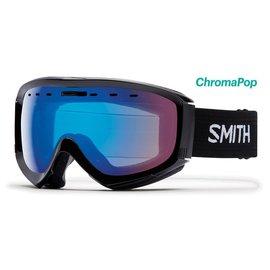 Smith Optics Smith - PROPHECY OTG - Black w/ CP Storm Rose Flash