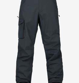 Burton Burton - COVERT PANT - FADED -