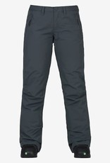 Burton Burton - SOCIETY PANT - FADED -