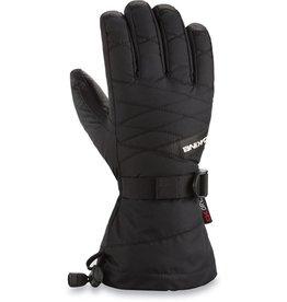 Dakine Dakine - TAHOE Glove - Black -