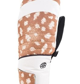 686 686 - MAJESTY Mitt - Doe -