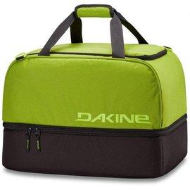 Dakine Dakine - BOOT LOCKER 69L  - Dark Citron