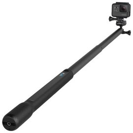 """GoPro GoPro - EL GRANDE (38"""" Extension Pole)"""