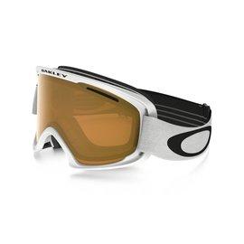 Oakley Oakley - O Frame 2 XM - Matte White w/ Persimmon + Drk Gry