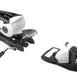 Rossignol LOOK - NX 10 GW - Blk/Wht - B83mm