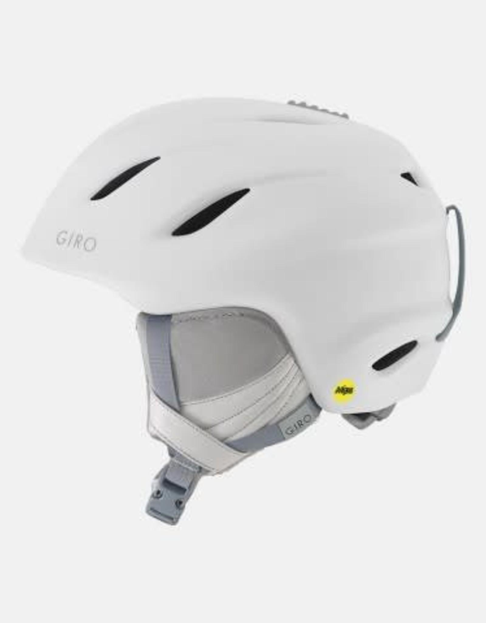 Giro - ERA MIPS* Helmet - Matte White -