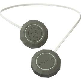 Outdoor Tech Outdoor Tech - WIRELESS CHIPS 2.0  - Helmet Audio