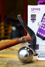 Gear4 Gear4 - iPhone 6/7/8 - HAMMERSMITH Protector (2pk)