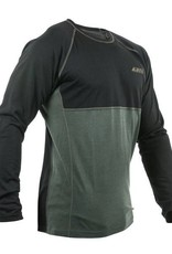 KASK - Mens HOT CREW - FOREST -