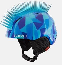 Giro - LAUNCH PLUS COMBO - IceHawk -