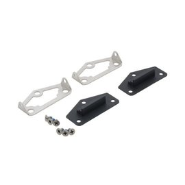 Voile - TOURING BRACKET SET (2 pc)