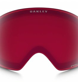 Oakley Oakley - FLIGHT DECK REPLACEMENT LENS - PRIZM Rose