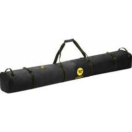 Rossignol Rossignol - SOUL Ski Bag - 190cm