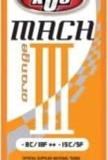 KUU - MACH III WAX - Uni Temp- 60g