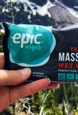 Epic Wipes - The MASSIVE Wipe