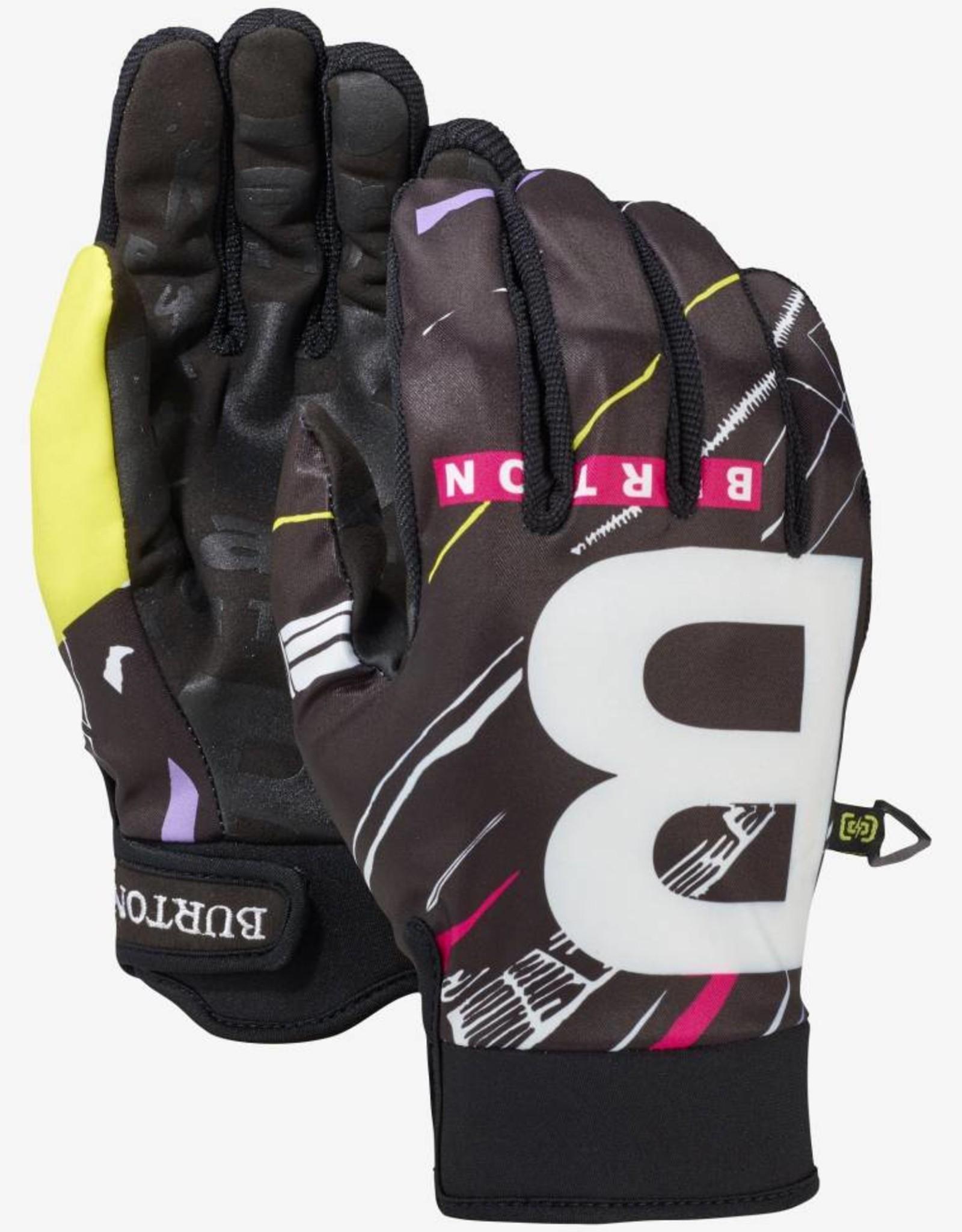 Burton Burton - SPECTRA Pipe Glove - AIR -