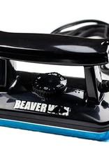 Beaver Wax - DamFast Waxing Iron