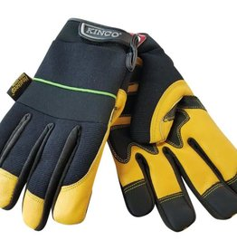 KINCO KINCO - 102 GLOVE -