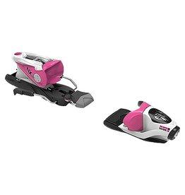 Rossignol LOOK - NX 11 -  Pink/Wht