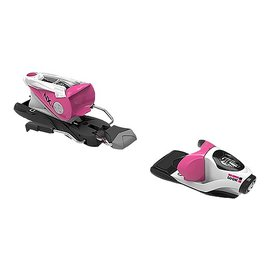 Rossignol LOOK - NX 11 -  Pink/Wht