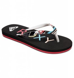 Roxy Roxy Girls - PEBBLES VI Sandals -