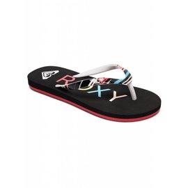Roxy Roxy Girls - PEBBLES VI Sandals -