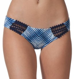 Rip Curl Rip Curl - LAST LIGHT Lux Hipster -