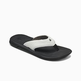 Reef Reef - Wmns REEF ROVER - Blk/Wht -