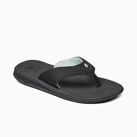 Reef Reef - Wmns REEF ROVER - Blk/Mint -