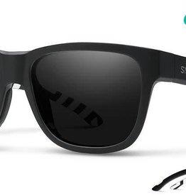 Smith Optics Smith - LOWDOWN SLIM 2 - Squall w/ CP Sun Black