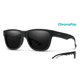 Smith Optics Smith - LOWDOWN SLIM 2 - Squall w/ CP Sun Black