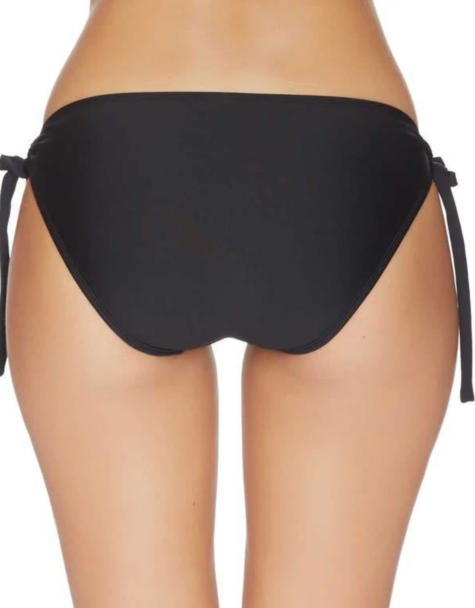 Next - GOOD KARMA TUNNEL Bottoms - Black -