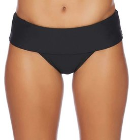 Next - GOOD KARMA RETRO Bottoms - Black -