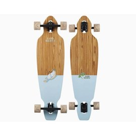 "Landyachtz Landyachtz - BATTLE AXE 40"" Chill Bird"