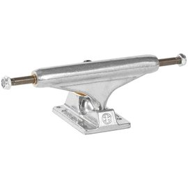 Indy Trucks - STG 11 Polished - 144