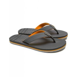 Rip Curl Rip Curl - THE GROOVE Mens Sandal - Cha -