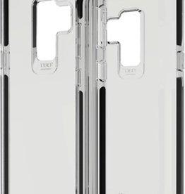 Gear4 Gear4 - Galaxy S9 Piccadilly D30 Case - Black