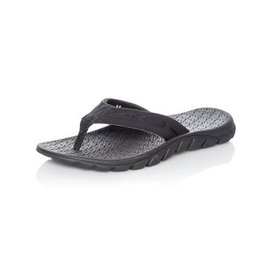 Oakley Oakley - OPERATIVE 2 Mens Sandal - Black -