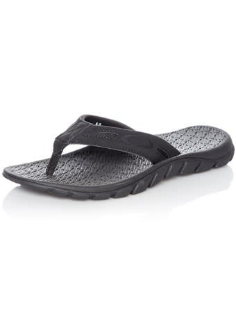 86daf71c91f Oakley Oakley - OPERATIVE 2 Mens Sandal - Black - - Syndicate ...