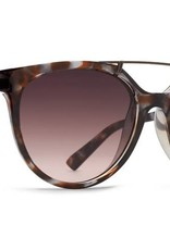 Von Zipper VZ - HITSVILLE - Quartz Tort w/ Brown Gradient