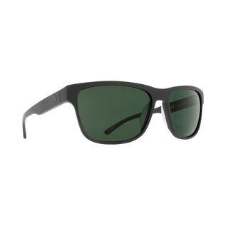 SPY Spy - WALDEN - Matte Black w/ POLAR Grey/Green
