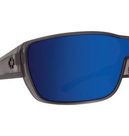 SPY Spy - TRON 2 - Grey Smoke w/ Dark Blue Spectra