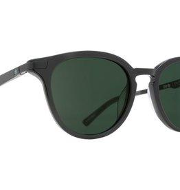 SPY Spy - PISMO - Black w/ Happy Grey/Green