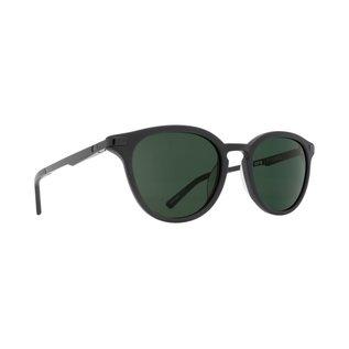 SPY Spy - PISMO - Matte Black w/ Happy Grey/Green