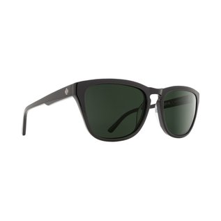 SPY Spy - HAYES - Black w/ POLAR Grey/Green