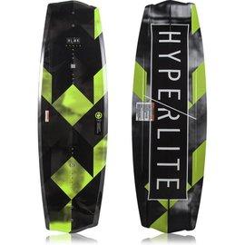 HyperLite HYPERLITE - STATE 2.0 (2018) WakeBoard - 140cm