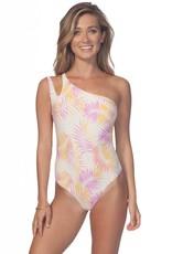 Rip Curl Rip Curl - PALOMINO 1 Piece Bikini -