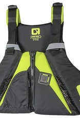 O'Brien - ARSENAL SUP Paddle Vest- CCGA -